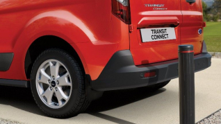 ford-transit_connect-eu-5_V408_29939_L_38736-16x9-2160x1215.jpg.renditions.small.jpeg