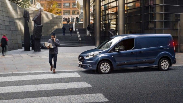 ford-transit_connect-eu-005_V408_TransitConnect_EXT_RHD_CROSSING-16x9-2160x1215.jpg.renditions.small.jpeg